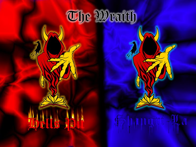 insane clown posse wallpaper. Insane Clown Posse Wallpaper: