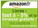 http://www.amazon.fr/b?_encoding=UTF8&camp=1642&creative=6746&linkCode=ur2&node=301139&site-redirect=&tag=etheosis-21