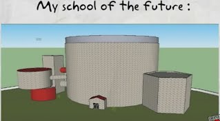 https://sites.google.com/site/europeansectionjeanzay/home/mathematics/school-of-the-future