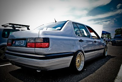 vw mk3 jetta slammed with Top 10 Vw Euro on 5083441918 also 7359362996 additionally Mercedes Benz W108 300sel 1970 besides 554998354052679616 besides Car spotlight gt gt low flying golf.