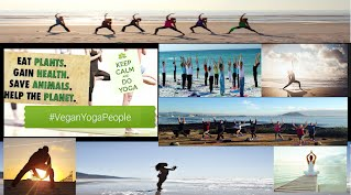 https://www.facebook.com/search/top/?q=%23VEGANYOGAPEOPLE