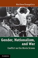 http://www.cambridge.org/us/academic/subjects/politics-international-relations/comparative-politics/gender-nationalism-and-war-conflict-movie-screen?format=PB