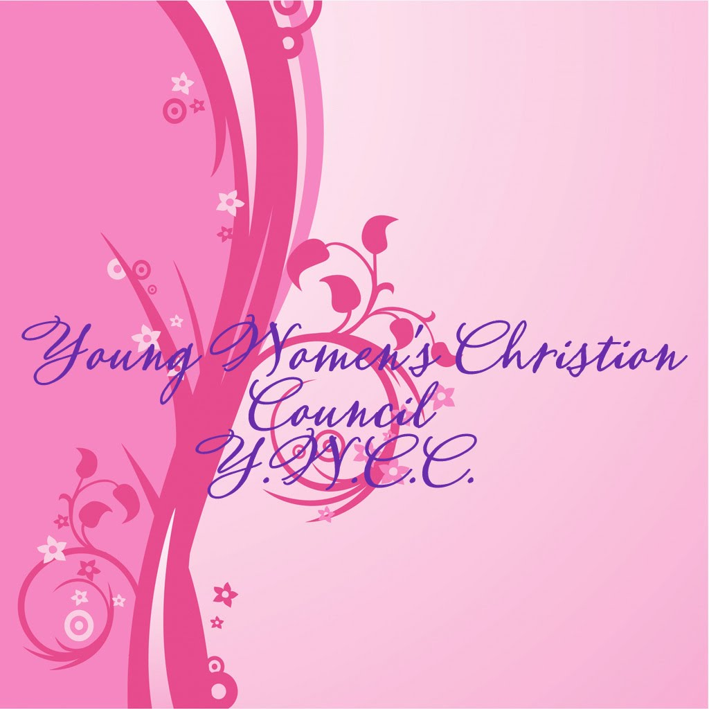 christian single women in lyon station 9 lies satan tells you about being single - trending christian blog and commentary on crosswalkcom  i think part of the problem as christian women lies in our fear of trusting god .