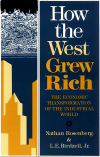 https://sites.google.com/site/evdaemonia/bibliography/HowtheWestGrewRich_0.PNG
