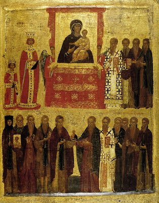 https://sites.google.com/site/evdaemonia/bibliography/triumph-of-orthodoxy-icon.jpg