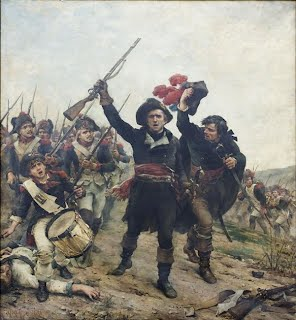 https://sites.google.com/site/evdaemonia/home/european_interest_rate/Lazare_Carnot_at_Wattignies__french_victory_on_October_16_1793.jpg