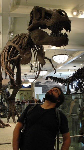 Me_and_T_rex