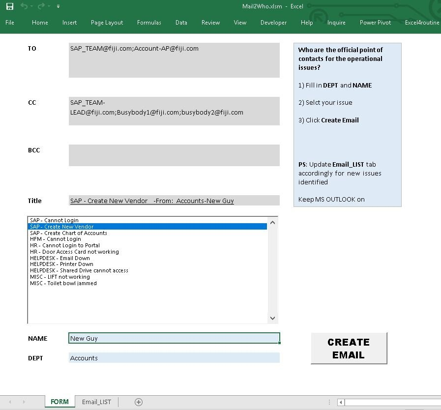 excel template for contacts - Parfu kaptanband co