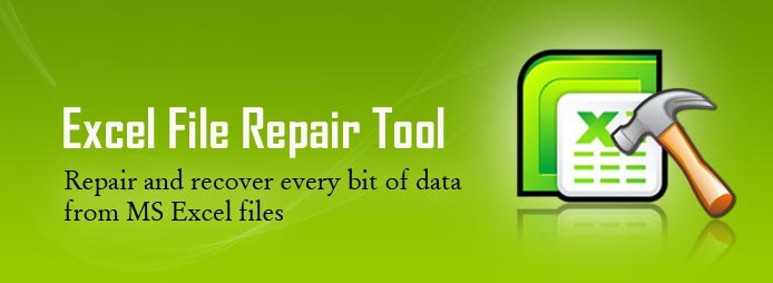 How to repair corrupted xlsx spreadsheet of ms excel ms excel is popular spreadsheet documents this spreadsheet program is a part of ms office software tool this spreadsheet program is a part of ms office ibookread PDF