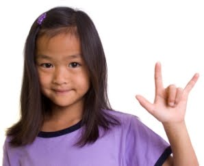 pdf Physical