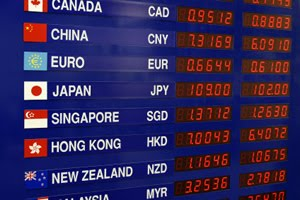 Exchange Rates Exchangeratesib
