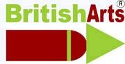 British Arts