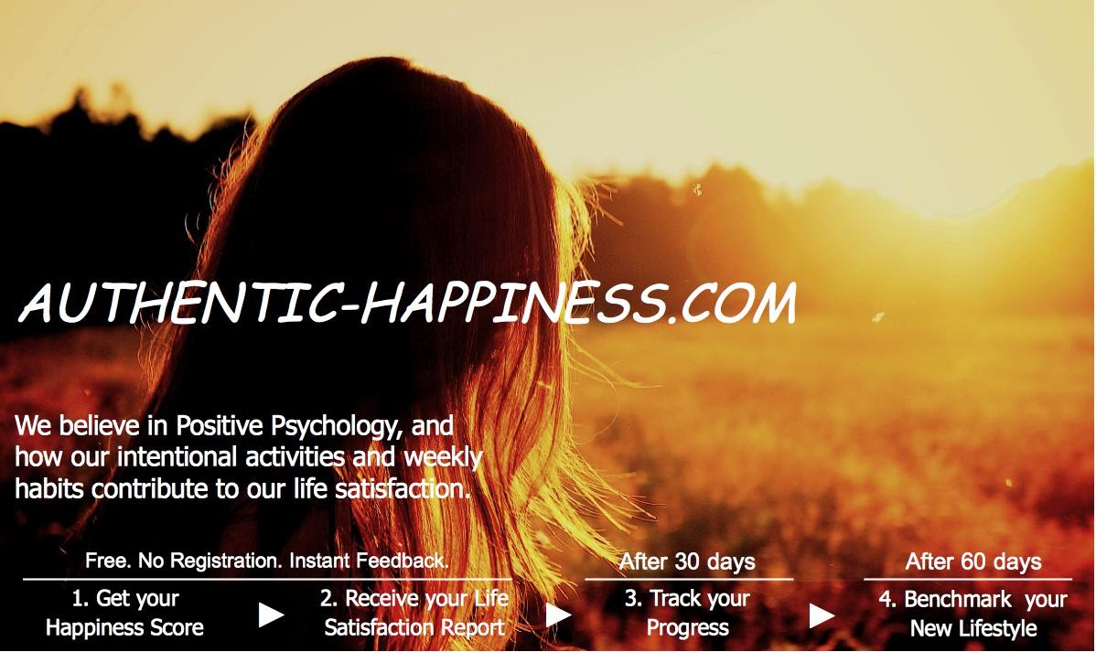 http://www.authentic-happiness.com/your-life-satisfaction-score