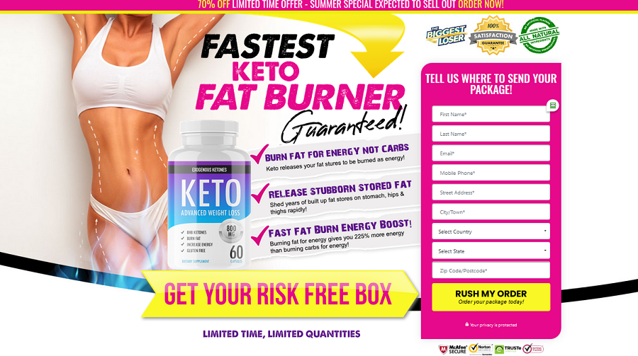 https://www.thefitnesssupplement.com/recommends-exquisite-keto