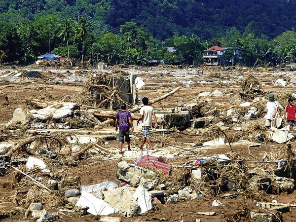 typhoon sendong essay Effects of typhoon sendong in cagayan de oro family a a first hand experience on typhoon sendong b get a custom essay sample written according to your.