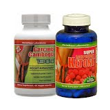 How Much Weight Can You Lose With Garcinia Cambogia Extra Pure Garcinia
