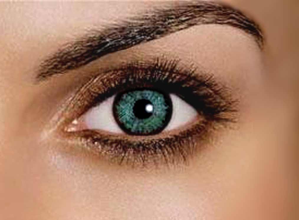 http://fabcreationsmag.googlepages.com/EyeBG.jpg