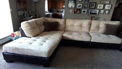Sectional Sofas For Calgary