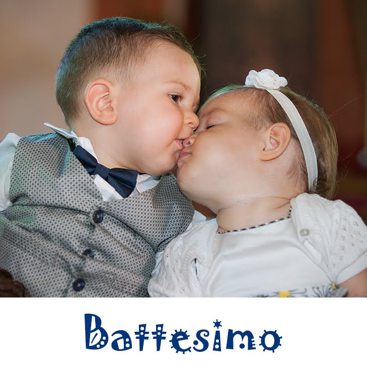 https://sites.google.com/site/fabriziofotoservizi/battesimi
