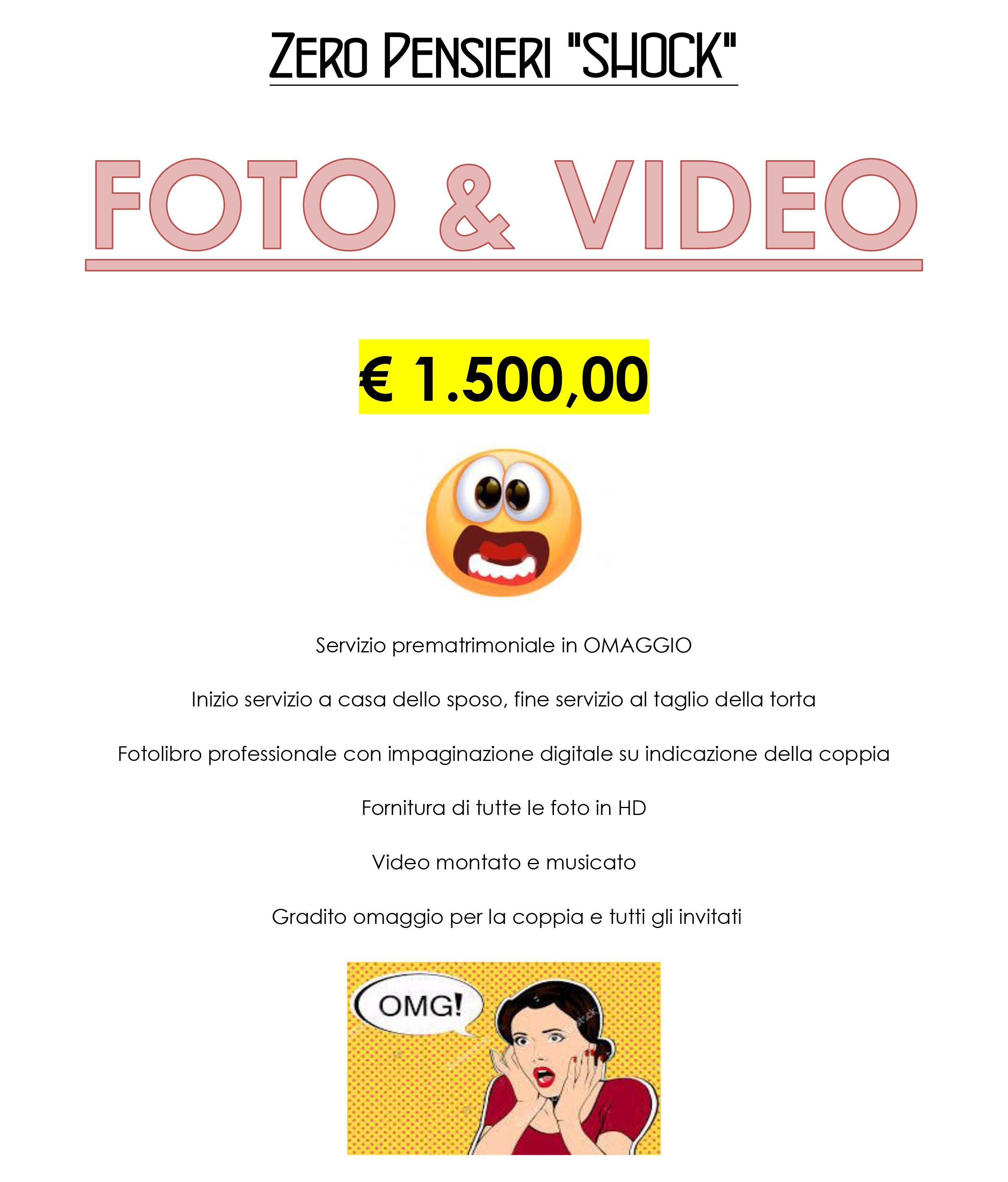 https://sites.google.com/site/fabriziofotohome/home/PROMO%202018%20Foto+Video%20-%20x%20sito.jpg