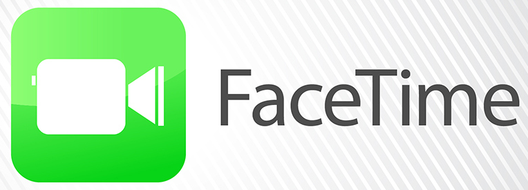 Facetime for pc windows 8
