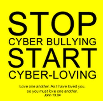 How to stop cyber bullying facts