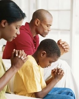 faith hope and reconciliation So, you see, this message of reconciliation is not just a promise of life after death in heaven, not a hope of bliss in a distant disembodied future rather, it is a message announcing that god's work of reconciliation has begun.