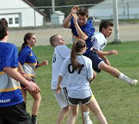 https://sites.google.com/site/falmouthultimate2014/tournaments/Goodrich%20789.jpg