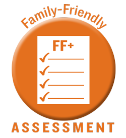 https://sites.google.com/site/familyfriendlycolorado/home/Assessment-button.png