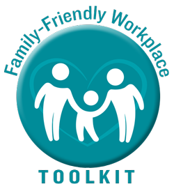 https://sites.google.com/site/familyfriendlycolorado/home/workplacetoolkit-button.png
