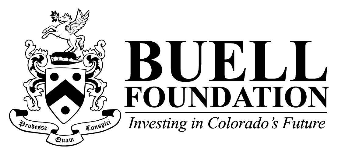 http://www.buellfoundation.org