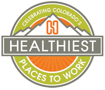 https://sites.google.com/site/familyfriendlycolorado/home/CO%20Healthiest%20Places%20to%20Work.png