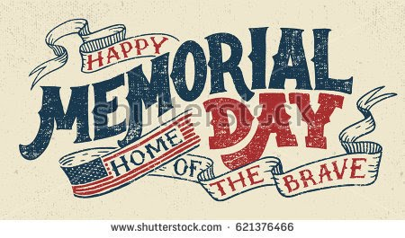 https://sites.google.com/site/familyshoppingclub/home/stock-vector-happy-memorial-day-home-of-the-brave-hand-lettering-greeting-card-with-textured-handcrafted-621376466.jpg