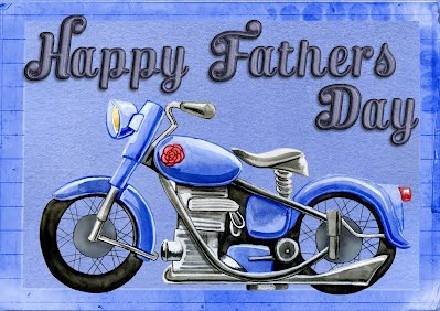 https://sites.google.com/site/familyshoppingclub/home/happy-fathers-day-dad-greeting-card.jpg