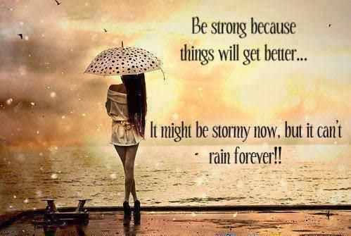 Smile Quotes For A Brighter Day Famousquotations213