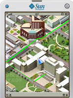Tsinghua University Campus Map.A Multifunctional 3d Campus Map Based On Mobile Platforms Fangbo Tao