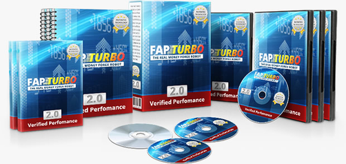 Forex fap turbo free download