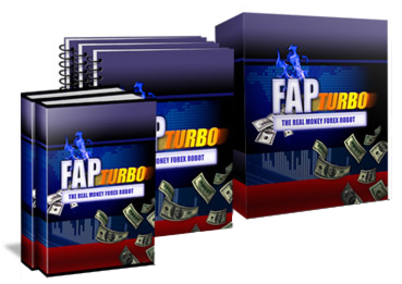 Forex fap turbo review