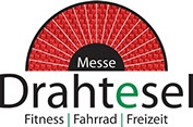 http://www.drahtesel-messe.de/index.html