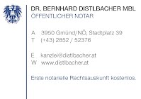 www.distlbacher.at
