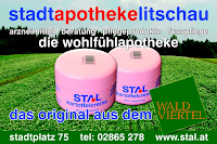 http://www.stal.at/