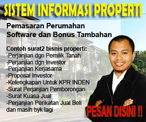 the property developer,ebook property, buku properti,property,property estate,real estate property,management property,commercial