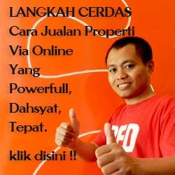 powerful marketing, marketing properti, real estate marketing, internet marketing properti, imp marketing properti, agen properti, broker properti