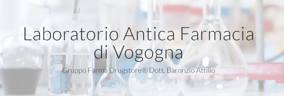 https://sites.google.com/view/laboratoriofarmacia