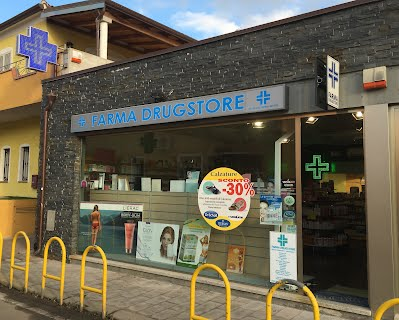 FARMA DRUGSTORE
