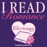 http://www.readaromancemonth.com/