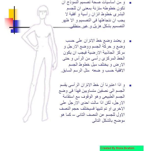 جديدة الجزء 3 تعلمي تصميم الازيا مع * مــاتـلـدا *