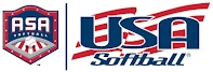 ASA/USA Softball is the national governing body for softball