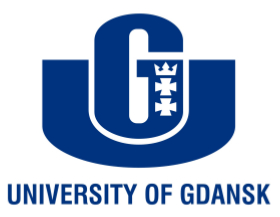 University of Gdańsk