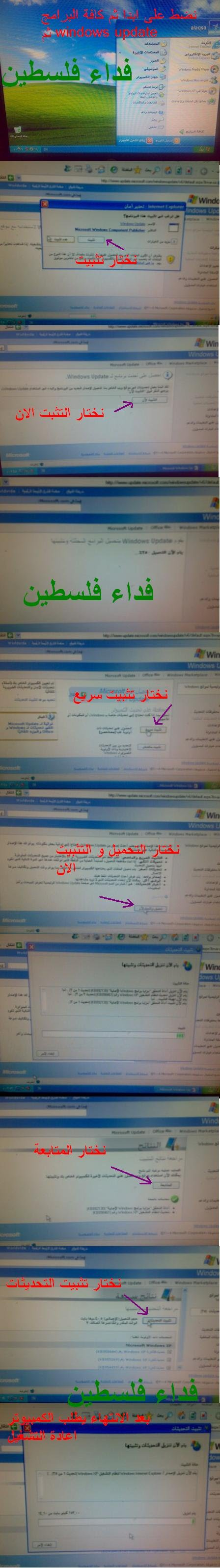 Microsoft Windows Professional Arabic Original WINXP_SP3_ARA_4.jpg